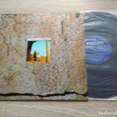 Discos de vinilo: DIA PROMETIDO / LP 33 RPM / PHILIPS 1971. Lote 212126820