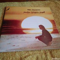 Discos de vinilo: 22- LP DISCO VINILO. NEIL DIAMOND. Lote 212273280