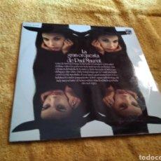 Discos de vinilo: 29/30- DOBLE DISCO LP. VINILO. PAUL MAURIAT.. Lote 212279278
