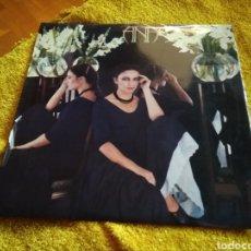 Discos de vinilo: 50- LP DISCO VINILO. ANA BELÉN.. Lote 212916763