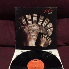 Discos de vinil: VANGELIS - MASK LP. Lote 212974998