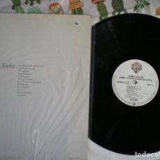 Discos de vinilo: JAMES TAYLOR, EDICION DE EPOCA. Lote 213118152