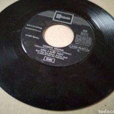 Discos de vinilo: VINILO JAMES & BOBBY PURIFY 1969 STATESIDE. GOODNESS GRACIOUS. Lote 213261210