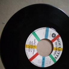 Discos de vinilo: VINILO NORO MORALES AND HIS QUINTET (1960) ROULETTE TICO SERIES. Lote 213263617
