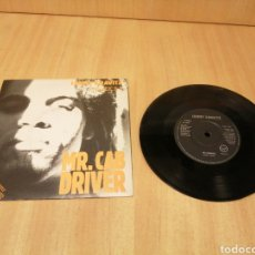 Disques de vinyle: LENNY KRAVITZ. BLUES FOR SISTER SOMEONE. DOES ANYBODY OUT THERE EVEN CARE.. Lote 213304197