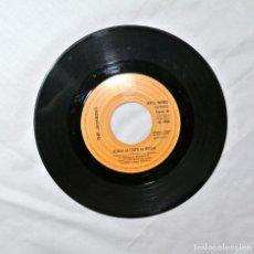 Discos de vinilo: THE JACKSONS , ECHALE LA CULPA AL BOOGIE- 1979 , DISCO VINILO 45 RPM , FABRICADO EN ESPAÑA. Lote 213334725