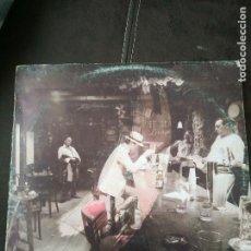 Discos de vinilo: LED ZEPPELIN - IN THROUGH THE OUT DOOR LP. Lote 213381428