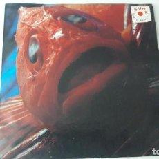 Discos de vinilo: USURA HAKE ROMANA 1993. Lote 213507942