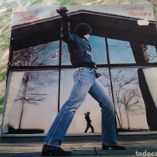 Discos de vinilo: BILLY JOEL LP. Lote 213781537