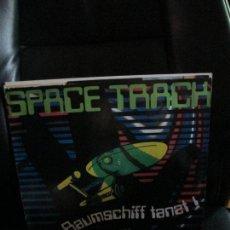 Discos de vinilo: SPACE TRACK ?– DAS RAUMSCHFF TANZT!. Lote 213783513