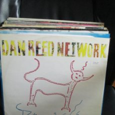 Discos de vinilo: DAN REED NETWORK ?– RAINBOW CHILD. Lote 213802567