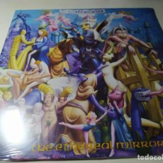 Disques de vinyle: LP - CATHEDRAL ?– THE ETHEREAL MIRROR - MOSH077LPUS - ¡ NUEVO!. Lote 213856987