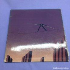 Discos de vinilo: LP RICHARD COCCIANTE -- ESPAÑA 1974 -- VG. Lote 213877148
