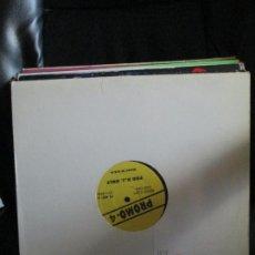 Discos de vinilo: PROMO-4. Lote 213900952