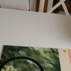 Discos de vinilo: BAL-6 DISCO GRANDE 12 PULGADAS CONCIERTOS DE TROMPETA MAURICE ANDRE. Lote 213961462