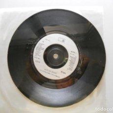 Discos de vinilo: ACE OF BASE – THE SIGN SINGLE UK 1994 VG++ SIN PORTDADA. Lote 214037167