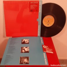 Discos de vinilo: DISCO DE VINILO ALBUM LP MASTERED NUEVO DIRE STRAITS MAKING MOVIES THE STUDIO ALBUMS 1978-1991. Lote 214173628