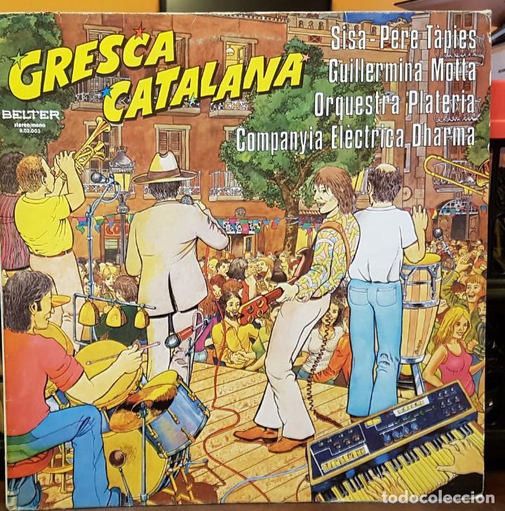 Discos de vinilo: LOTE 7 DISCO DE ORQUESTRA PLATERIA - Foto 5 - 214248336