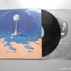 Discos de vinil: ELO* ?– TIME 1981 LP VG/VG. Lote 241896195
