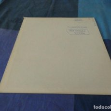 Discos de vinilo: RCH56 LP USA ANTINQUISIMO GRAN GROSOR Y MUY BUEN ESTADO RAY CHARLES SINGERS SUMMERTIME. Lote 214355502