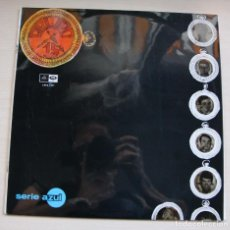 Discos de vinilo: GRUPO 15 - SELLO EMI REGAL 1967 - EXCELENTE ESTADO. Lote 214362843