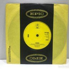 Discos de vinilo: ABBA - FERNANDO / HEY HEY HELEN - 1976. Lote 214422323