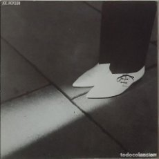 Discos de vinilo: JOE JACKSON ...LOOK SHARP! (A&M RECORDS 1986) SPAIN.. Lote 214438391