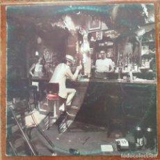 Discos de vinilo: LED ZEPPELIN - IN THROUGH THE OUT DOOR (LP) 1979. Lote 214452125