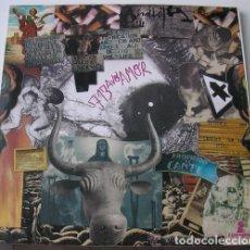 Disques de vinyle: 713AVO AMOR – A VECES EL DOLOR - LP 1993 A ESTRENAR. Lote 214550551