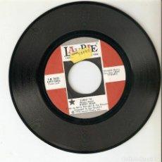 "Discos de vinilo: BOBBY HEBB 7"" USA IMPORTACION 45 SUNNY ´76 SINGLE VINILO 1975 FUNK R&B SOUL DISCO JAZZ-FUNK OFERTA !. Lote 214574558"