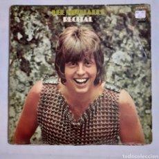 Discos de vinilo: LEE MICHAELS. RECITAL. AMLS 828. ENGLAND 1968.. Lote 214583337