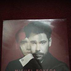 Discos de vinilo: MIGUEL POVEDA ENLORQUECIDO. Lote 214668531