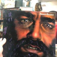 Discos de vinilo: LP DEMIS ROUSSOS. Lote 214807062