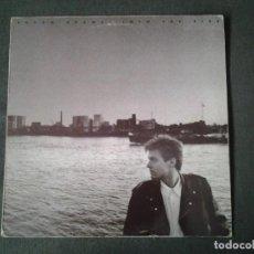 Discos de vinilo: BRYAN ADAMS -INTO THE FIRE- LP AM RECORDS 1987 ED. ESPAÑOLA 393907-1 BUENAS CONDICIONES.. Lote 214808333