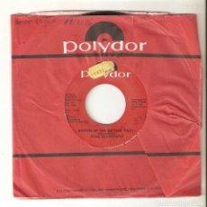 "Discos de vinilo: SOUL SEARCHERS 7"" USA IMPORTACION 45 BOOGIE UP THE NATION 1975 SINGLE VINILO FUNK SOUL DISCO. Lote 214850531"