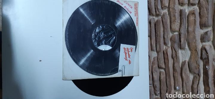 Discos de vinilo: Tom Coster - Te doy mi corazón - You said... - Foto 2 - 214988398