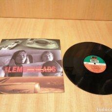 Discos de vinilo: THE LEMONHEADS. INTO YOURS ARMS, ETC. 10''.. Lote 215131803