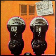 Disques de vinyle: JOHN MAYALL (ALLEN TOUSSAINT) – NOTICE TO APPEAR - LP SPAIN 1976 - ABC RECORDS LP-0060. Lote 215306452