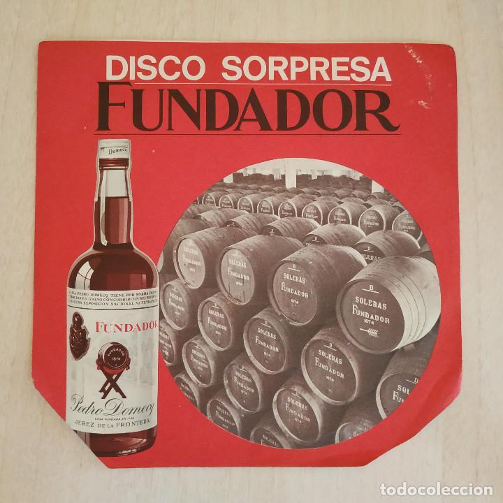EVA - EL PICHI / MADRID / LOS NARDOS / ROSA DE MADRID - EP 1969 - FUNDADOR MUY RARO EXCELENTE ESTADO (Música - Discos de Vinilo - EPs - Solistas Españoles de los 50 y 60)