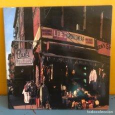 Discos de vinilo: BEASTIE BOYS PAUL'S BOUTIQUE VG+ VG++. Lote 215380938