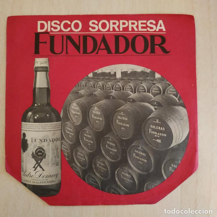 LOS VALLDEMOSA - OJOS DE ESPAÑA / MONSIEUR DUPONT / YELOW BIRD + 1 - EP FUNDADOR DEL 1969 EXCELENTE (Música - Discos de Vinilo - EPs - Grupos Españoles 50 y 60)