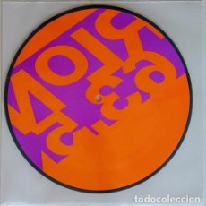 Discos de vinilo: PERLON. Lote 215849386