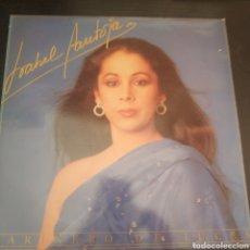 Disques de vinyle: ISABEL PANTOJA MARINERO DE LUCES. Lote 215894673