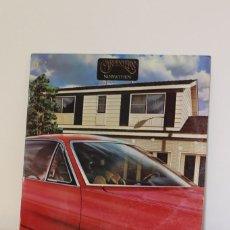 Discos de vinilo: NOW & THEN CARPENTERS 1986. Lote 216472731