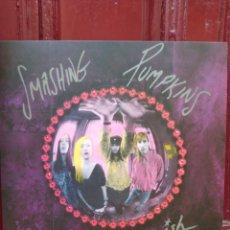 Discos de vinilo: SMASHING PUMPKINS- GISH - LP VINILO NUEVO -. Lote 216719068