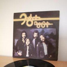 Discos de vinilo: FOGHAT - OPORTUNIDAD!!!. Lote 216782968