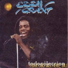 Discos de vinilo: EDDY GRANT – I LOVE YOU YES, I LOVE YOU. Lote 216805326