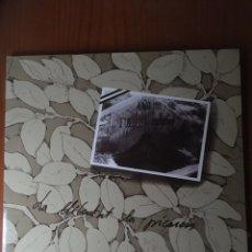 Discos de vinilo: PACO MUÑOZ-LA LLIBERTAT LA PICAREN-1978-NUEVO!!. Lote 216816970