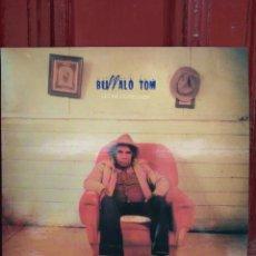 Discos de vinilo: BUFFALO TOM–LET ME COME OVER . LP VINILO 1992. Lote 216847906