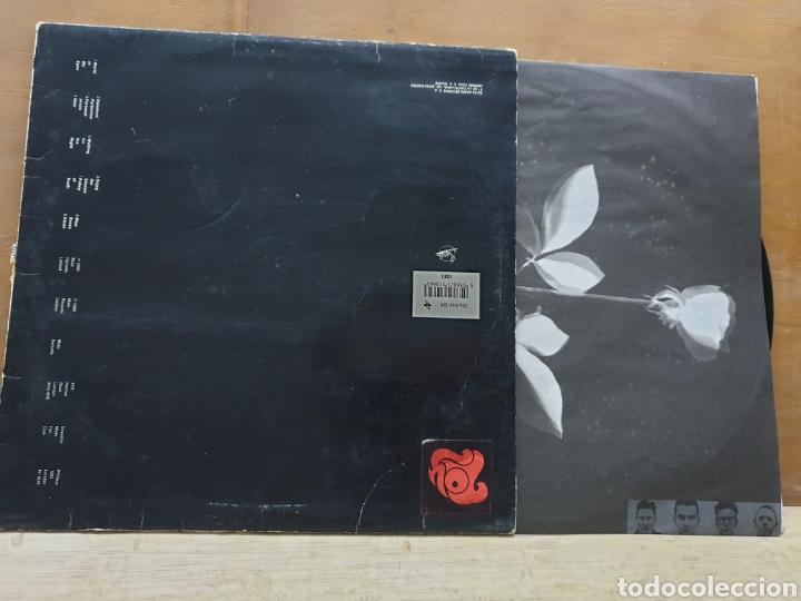 Discos de vinilo: Depechemode - Foto 2 - 217458078